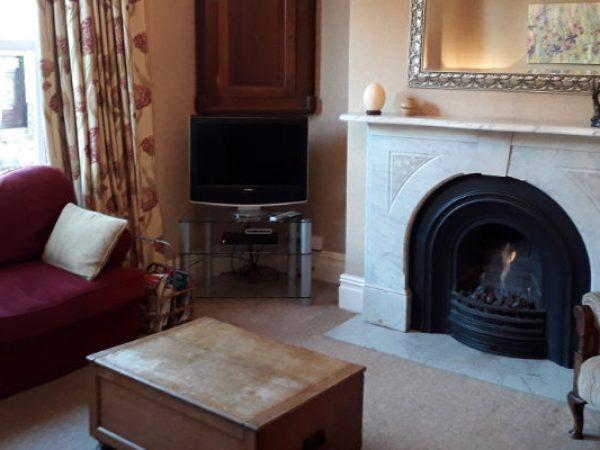 Craven-House-Lounge