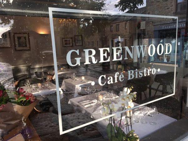 greenwood-cafe-bistro