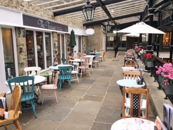 the-terrace-tea-room